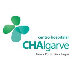 Centro Hospitalar do Algarve