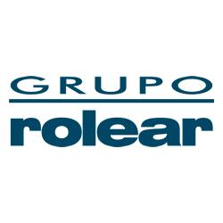 Grupo Rolear