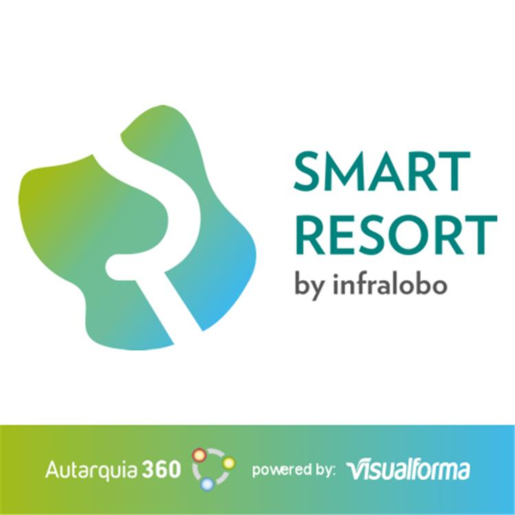 Infralobo Smart Management é notícia na revista Smart Cities